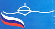 """Муниципальное бюджетное учреждение культуры  г. Тулуна """"Централизованная библиотечная система"""""""